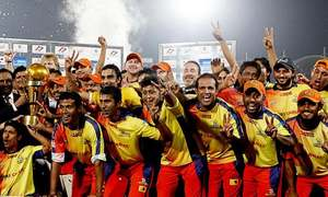 BCB hopes to draw Indian players to BPL