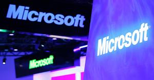 Microsoft updates terms on data privacy amid EU probe