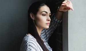 ڈپریشن کی علامات اور وجوہات جو سب کے لیے جاننا ضروری