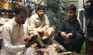 Daraz Gyara Gyara fuels growth of Pakistan's ecommerce landscape