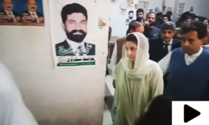 چوہدری شوگر ملز کیس: عدالت کا نیب کو جلد ریفرنس دائر کرنے کا حکم