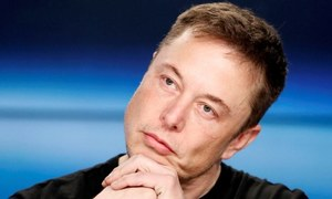 Elon Musk to go on trial in defamation case