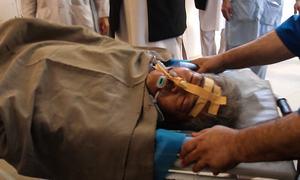 افغان عوام کی مدد کیلئے زندگی وقف کرنے والے جاپانی ڈاکٹر حملے میں ہلاک
