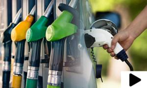 پاکستان میں ناقص ایندھن کے بجائے یورو 4 متعارف کرانے کا فیصلہ