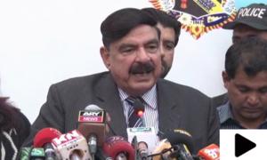 'عمران خان چاہتے تو مسلم لیگ (ن) کے کئی ارکان صوبے اور مرکز میں شامل ہوجاتے'
