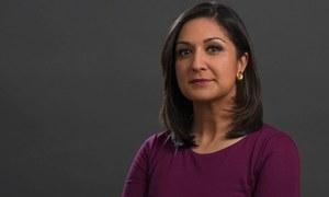 Pakistani-American journalist to moderate US presidential debate