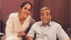 Mira Sethi set to star in Urdu adaptation of King Lear directed by Zia Mohyeddin