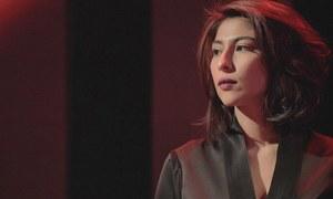 ہتک عزت کیس: میشا شفیع کا بیان ریکارڈ نہ کیا جا سکا