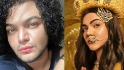 Makeup artist Shoaib Khan's Deepika Padukone transformation made us do a double take
