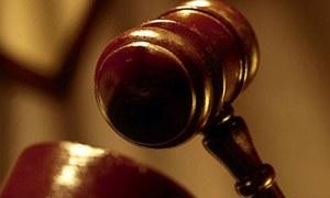 Suspect indicted in Chunian rape, murder case