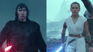 Rise of Skywalker is almost here, but a dark side looms