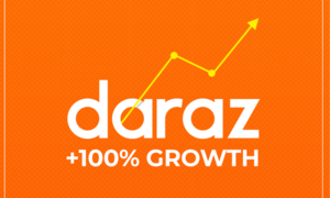 Daraz pushes the boundaries of innovation to drive growth in 2019