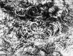 EXHIBITION: THE DA VINCI CODE: THE MAN, THE MYTH, THE MYSTERY