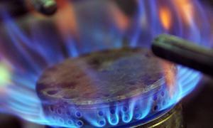 گیس بحران میں اضافے پر حکومت حرکت میں آگئی