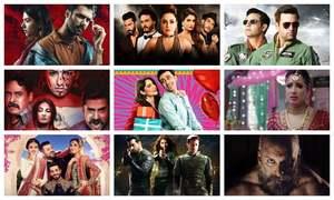 سال 2019ء پاکستانی سینما کے لیے کیسا رہا؟ تفصیلی جائزہ