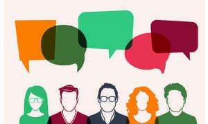 TALKING HEADS 2019 – Part Thirteen