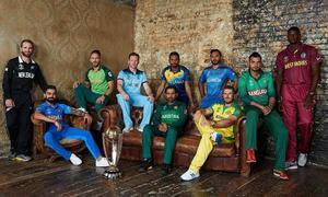 سال 2019: کرکٹ کے میدان میں کس ٹیم نے لیے پورے نمبر اور کون رہی ناکام؟