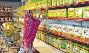 No respite in ghee, pulses, tea prices