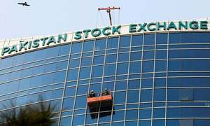 PSX returns to positive territory