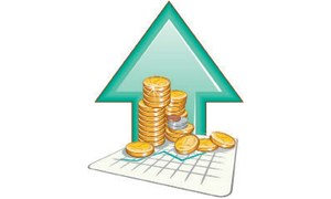 Pitfalls of tight monetary policy