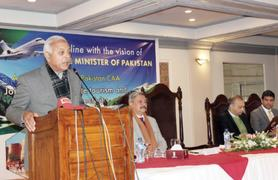Tourism will be promoted through regional connectivity: minister