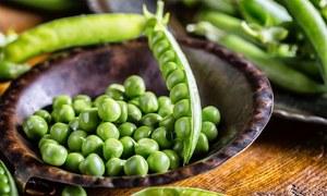 اس موسم کی مزیدار سبزی کو کھانا عادت بنالیں