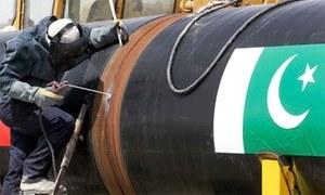 تاپی کی راہ میں نئی رکاوٹ، پاکستان گیس کی قیمتوں میں کمی کا خواہاں