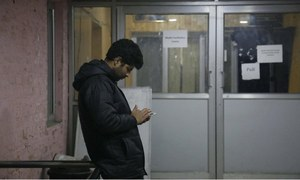 India's Supreme Court terms internet shutdown in occupied Kashmir 'unconstitutional'