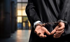 سابق فوجی افسر کی حراست: وفاقی حکومت کا ہائیکورٹ کے فیصلے کے خلاف سپریم کورٹ سے رجوع