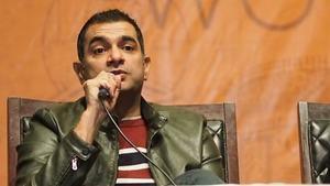 Zindagi Tamasha shows the growing intolerance in society, says Sarmad Khoosat