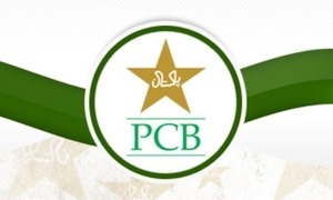 Another key official quits PCB job