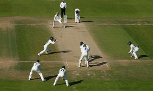 MCC in favour of retaining five-day Tests
