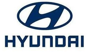 Hyundai-Nishat begins truck production