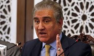 'طالبان نے حملوں میں کمی پر آمادگی کا اظہار کردیا'