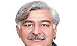 PBC wants appeal against LHC verdict in Musharraf case