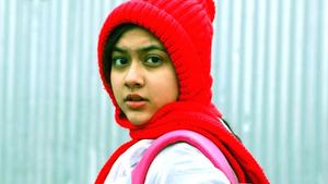 Malala biopic director reveals he still receives threat mails