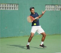 Muzammil downs Aqeel for national ranking crown