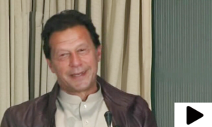 وزیراعظم نے شبر زیدی کی اہم اجلاسوں میں غیر موجودگی کی وجہ بتادی