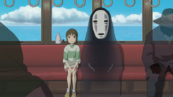 Your favourite Studio Ghibli films are coming to Netflix in 2020