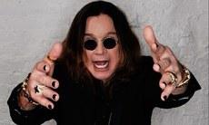 Rockstar Ozzy Osbourne reveals he's been living with Parkinson's disease