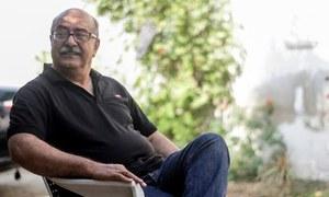 بیٹی کے ساتھ ایسا حادثہ ہوچکا ہے جیسا 'رسوائی' میں دکھایا، اداکار محمد احمد