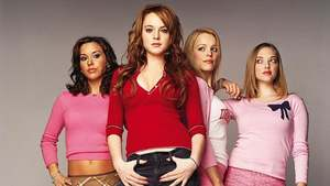 Mean Girls is getting a reboot based on it's musical
