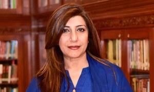 اشرف غنی کی ٹوئٹس پاکستان کے اندرونی معاملات میں مداخلت ہے، دفتر خارجہ