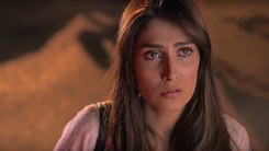 Meray Paas Tum Ho's disappointing finale reinforced that women aren't worthy of redemption