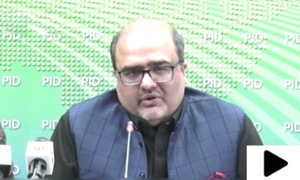 'بے نظیر انکم سپورٹ سے 1 لاکھ 40 ہزار افسران نے فائدہ اٹھایا'