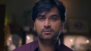 Sindh High Court summons Humayun Saeed over Meray Paas Tum Ho's offensive dialogues