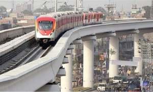 $15 million ADB loan to help urban development planning in Punjab