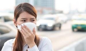 کورونا وائرس کہیں جنگلی حیات کا جوابی وار تو نہیں؟