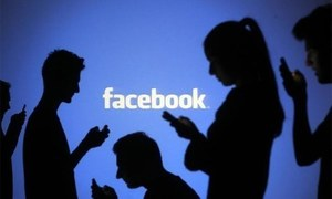 Facebook plan to encrypt platforms risks child abuse