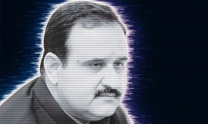 THE PROBLEM WITH BUZDAR